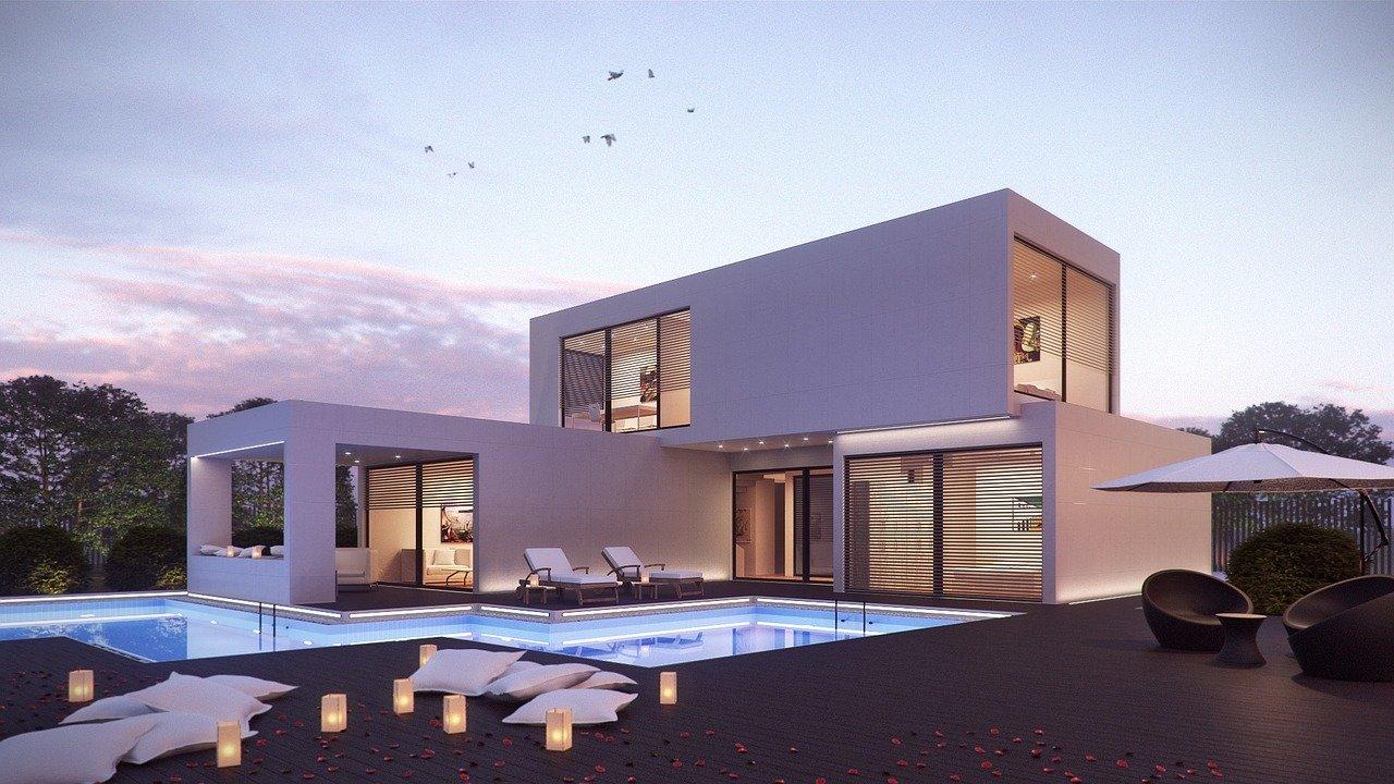 Huis-kopen-Ibiza