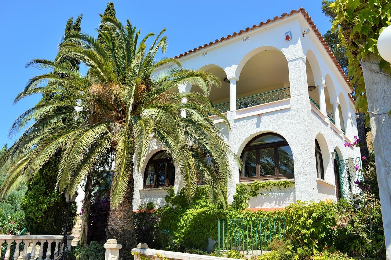 Ibiza-Real-Estate
