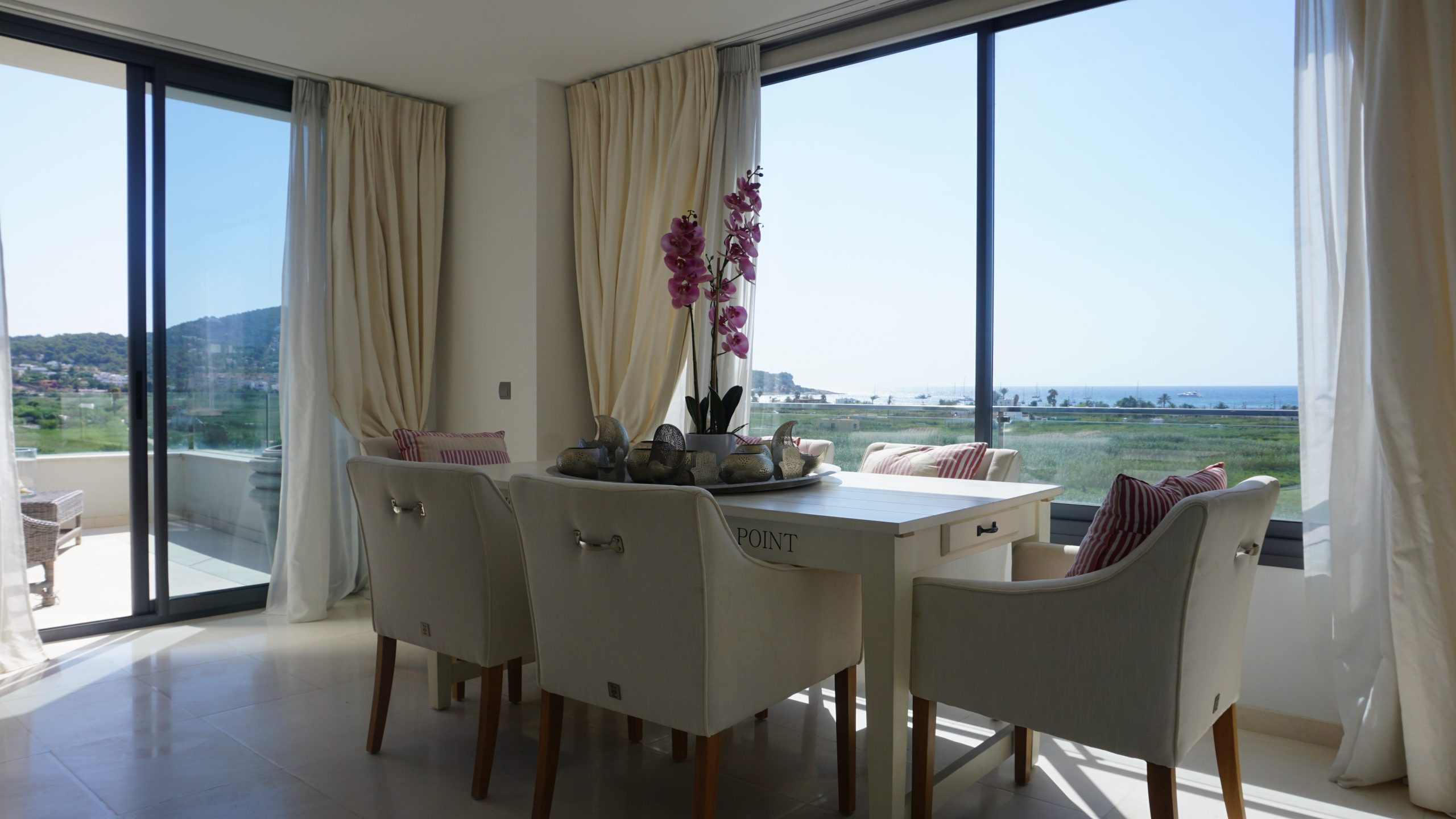 Apartment Ibiza Town | Eivissa | Spain - Ibiza Real Estate BDK